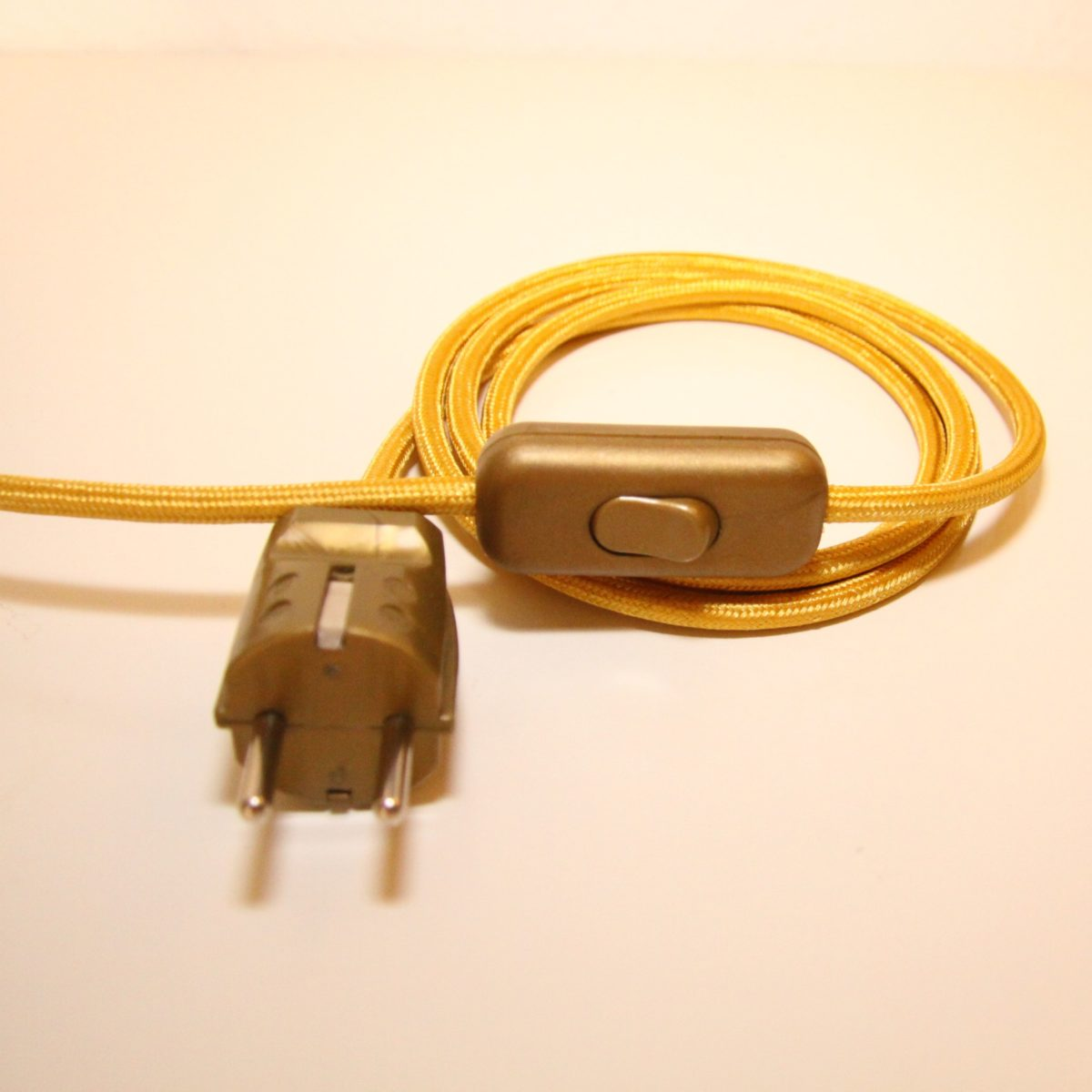 Kabel_Cable_Gold
